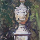 Urn, Chiswick House